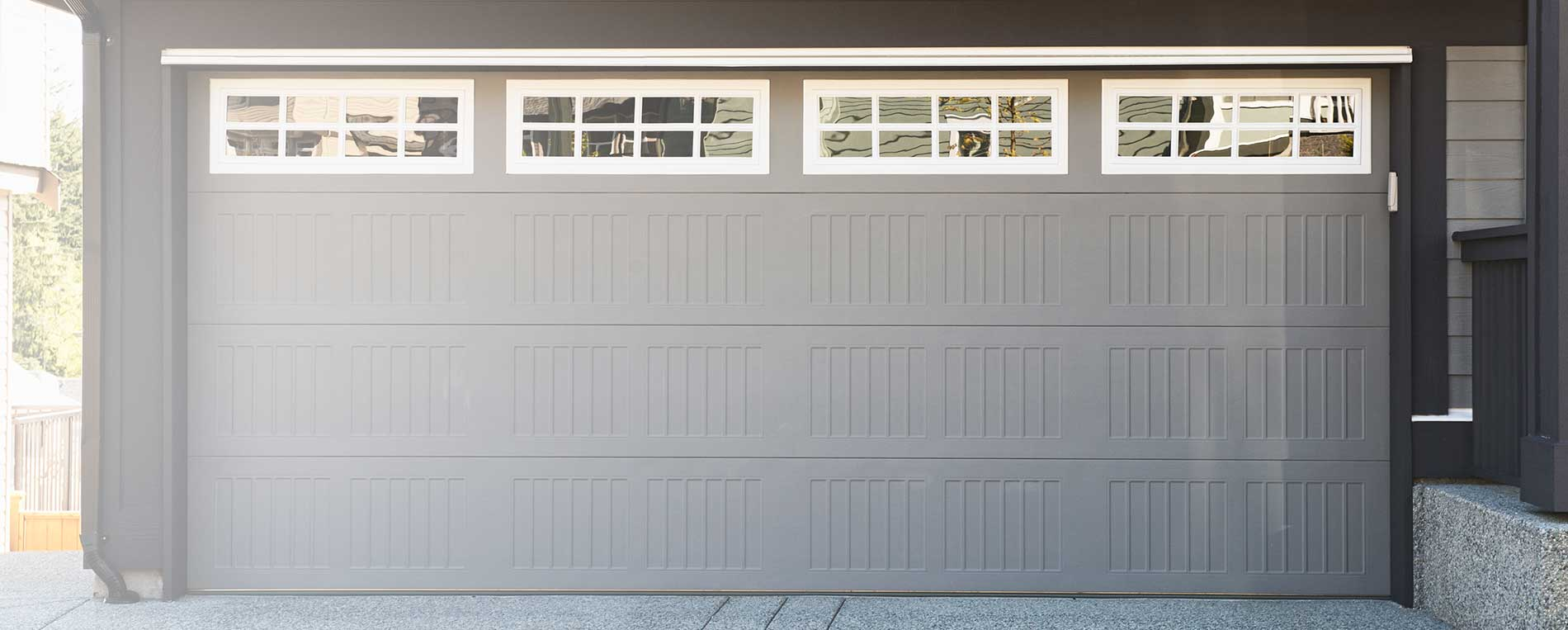 Top Three Garage Door Opener Brands